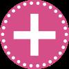 bloglovin pink flambe